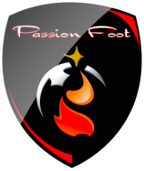 Association Passion Foot - Stages, Formations, Vacances